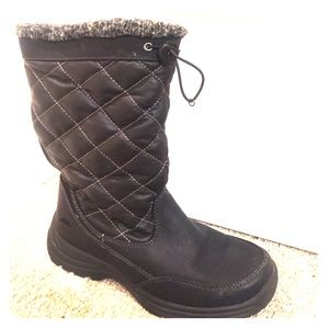 Totes Shoes - Totes Snow Boots
