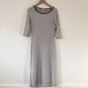 ECI Dresses & Skirts - Soft Dress
