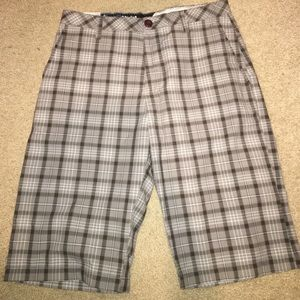 Other - Men's Volcom Size 33 Shorts