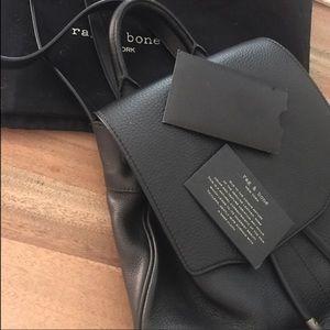 rag & bone Handbags - rag n bone