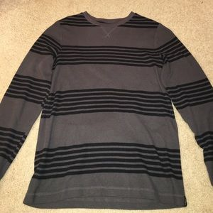 Other - Tony Hawk Men's Sweater in Medium