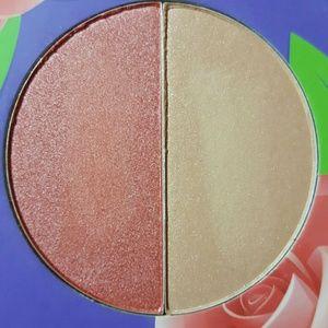 bh cosmetics Makeup - BH Cosmetics Blush Duos