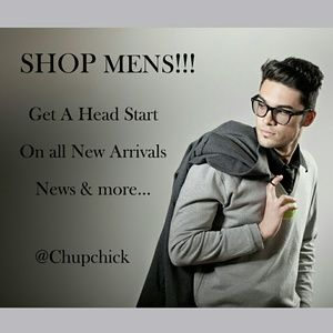Other - CCO * NEW ARRIVAL/ NEWS LIST *