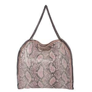 Stella McCartney Handbags - Stella McCartney Falabella tote