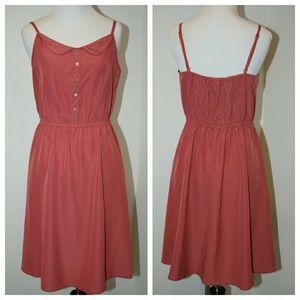 Kardashian Kollection Dresses & Skirts - NWOT Kardashian Kollection Dress