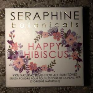 Seraphine Other - Seraphine Botanicals Blush