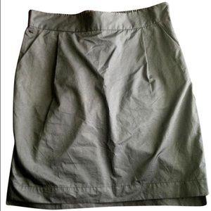 Victorinox Dresses & Skirts - Victorinox Skirt w/ Pockets!! FINAL PRICE DROP!