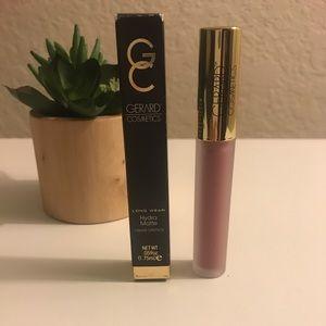 Gerard Cosmetics  Other - Gerard Cosmetics Cher