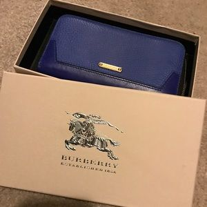 Handbags - ❌sold❌