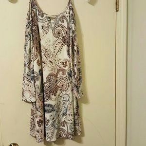 Cato Dresses & Skirts - Chic dress