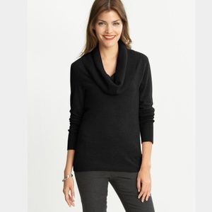 Bloomingdale's Sweaters - ❗️Bloomingdale's Barbara Lesser Top MSRP $138