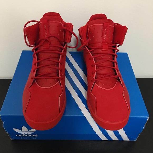 promo code 3d4cc 099af Mens Adidas Crestwood Mid NEW IN BOX. M589fd97541b4e0ae5f02eedc