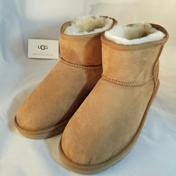 1587 Chaussures  UGG Chaussures   10d87ee - e7z.info