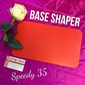 Louis Vuitton Accessories - 🎀 Base Shaper LV Speedy 35