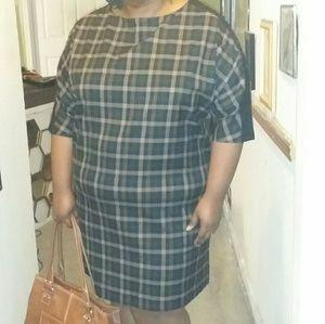 Elvi Dresses & Skirts - Dress