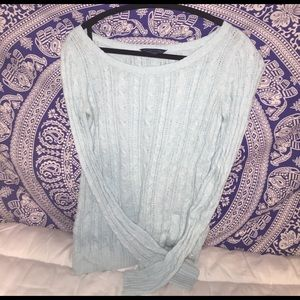 78 off american eagle outfitters sweaters lot of 3 american eagle