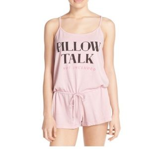 Junk Food Clothing Other - Junk Food - Front Graphic Romper