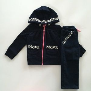Osh Kosh Other - 5 for $20 Tracksuit