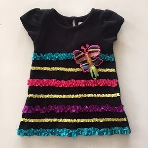Youngland Other - Youngland Ribbon Dress