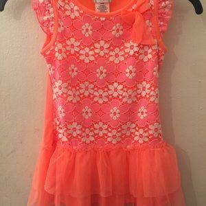 10 Crosby Derek Lam Dresses & Skirts - Dress her up