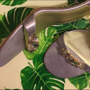 Valerie Stevens Shoes - Shoes ▪️ Size 9