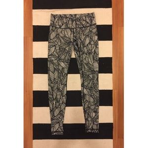 Lululemon Pants Sz. 8