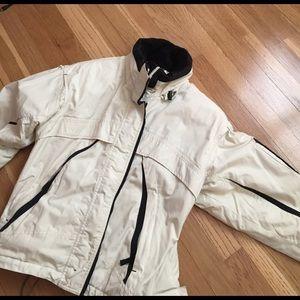 Obermeyer Jackets & Blazers - OBEERMEYER SKI - SNOWBOARDING JACKET