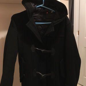 Uniqlo Other - Men's jacket