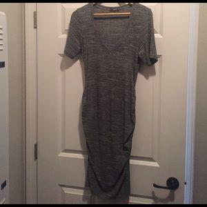 Tart Maternity Dresses & Skirts - Tart maternity dress😍