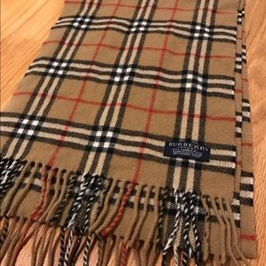burberry scarf outlet sols  burberry scarf lambswool