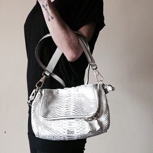 Anya Hindmarch Handbags - Maxi Crossbody Bag by, Anya Hindmarch