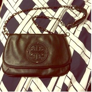 Tory Burch Handbags - Tory burch reva bag crossbody shoulder or clutch