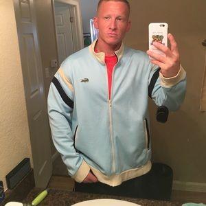 Lacoste Other - 🐊Lacoste Jacket Size 8, DEADSTOC, EUC!!🔥🔥💯💯