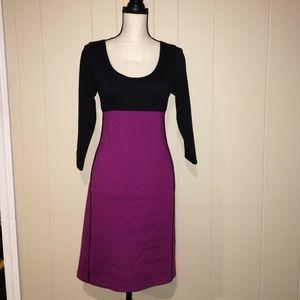 Narciso Rodriguez Dresses & Skirts - Narcisco Rodriguez for Design Nation Dress
