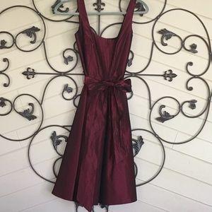 ANTONIO MELANI Dresses & Skirts - Gently used. Beautiful Antonio Melani dress.