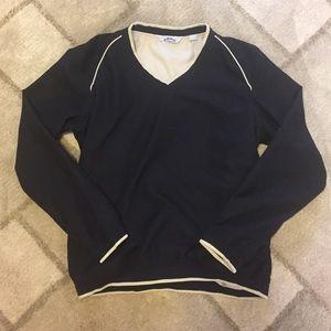 Callaway Jackets & Blazers - Callaway Golf Pullover Jacket