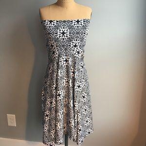 Lapis Dresses & Skirts - Lapis Dress