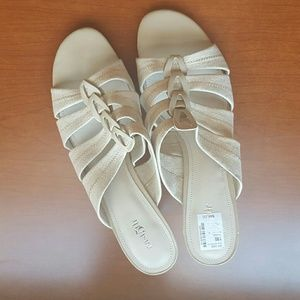 East 5th Shoes - East 5th women's heels NWT