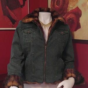 Mudd Jeans - Jacket