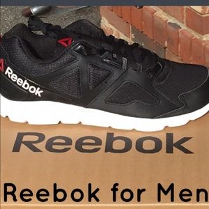 Reebok Other - Men's New Reebok Sneaker
