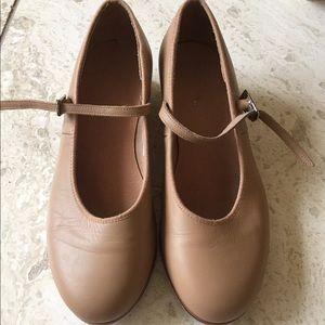 Bloch Shoes - Bloch Tap Dance Shoes