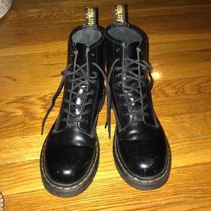 Dr. Martens Shoes - Doc martens