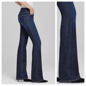 Citizens Of Humanity Kelly Classic Bootcut Jean 26