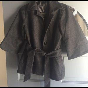 GAP peacoat 3/4 Sleeves