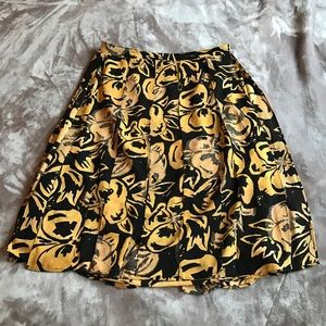 Who what wear skirt.