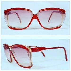 Carven Accessories - Vintage CARVEN sunglasses! Designer Vtg, France