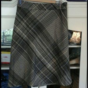 Ann Taylor Dresses & Skirts - SKIRT by ANN TAYLOR