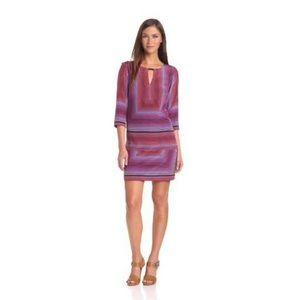 Trina Turk Goldengate Cicely Dress