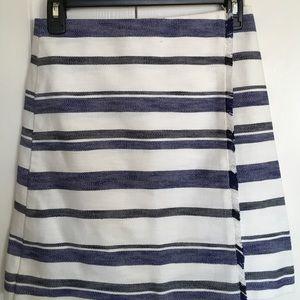 New 00 Loft Skirt