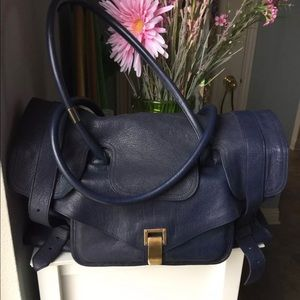 Proenza Schouler Handbags - Proenza Schouler